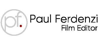 Paul Ferdenzi